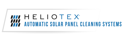 heliotex-logo