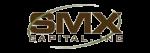 smx-capital-logo